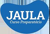Jaula Cursos